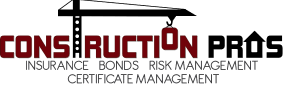 Construction Pros Logo